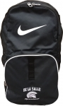 Nike Backpack - Black