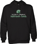 Marching Band - Hoodie**Special Order**
