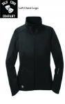 *Company Ogio Ladies Black Jacket**Special Order**(Order by Nov 16th)