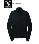 *Company Ogio Mens Black Jacket**Special Order**(Order by Nov 16th)