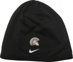 Nike Dri-Fit Beanie - Black