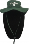 Bucket Hat - Green