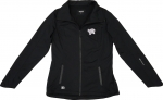 Women's Ogio Jacket - Black