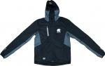 Men's Ogio Jacket - Black
