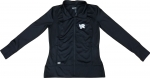 Women's Ogio Workout Jacket - Black