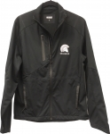 *Men's Ogio Jacket - Black