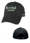 Lacrosse Nike Adjustable Cap