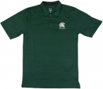 Men's Nike Golf Polo - Green